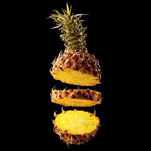 FlavourArt Ananas