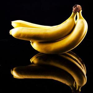 Aroma FlavourArt Banane