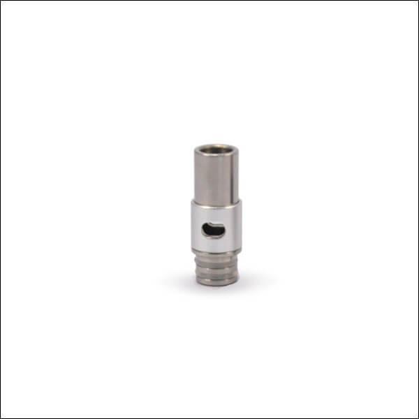 Airflow Aluminium Drip Tip