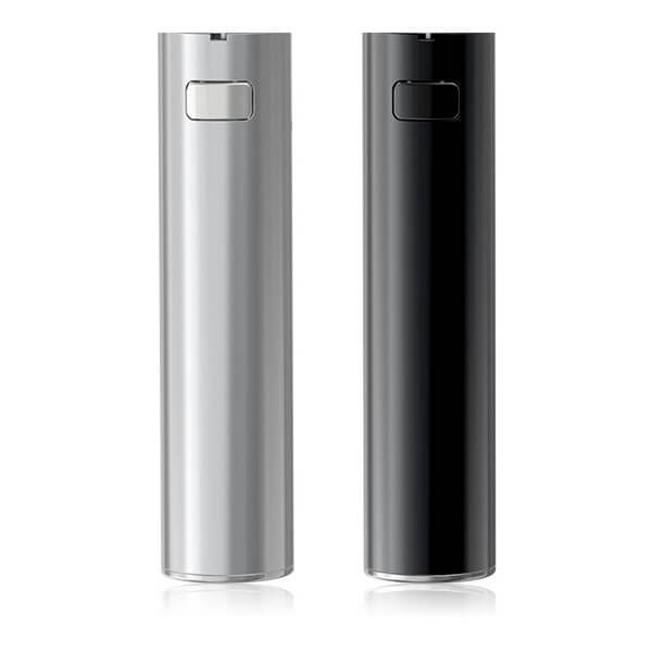 Joyetech eGo ONE Mini Batterie