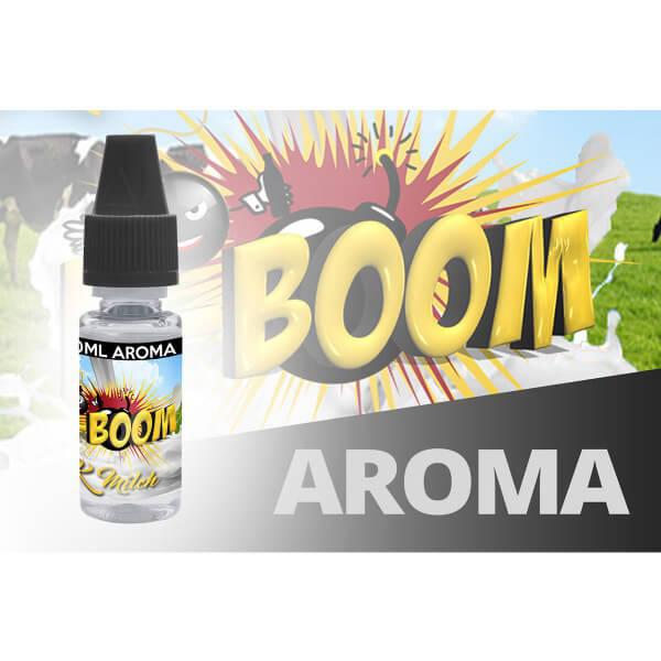 Aroma K-Boom K-Milch