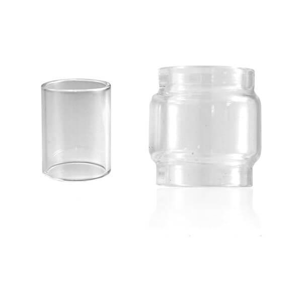 SMOK TFV12 Prince Glass Tube