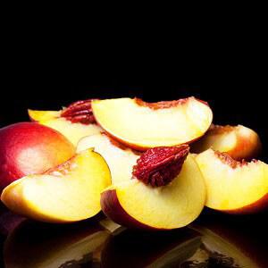 Aroma FlavourArt Pfirsich