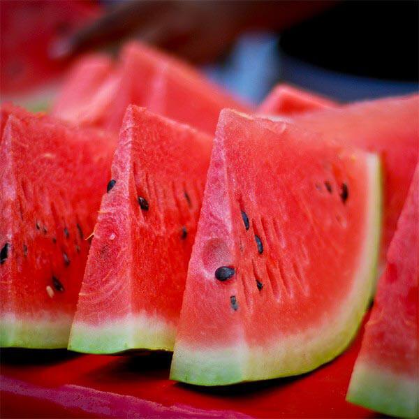 FlavourArt Wassermelone