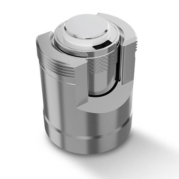 Joyetech BF Adapter