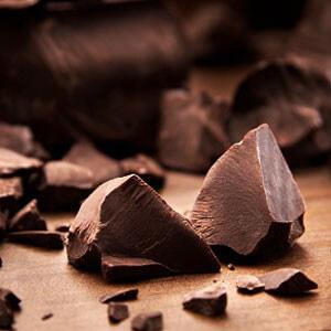FlavourArt Schokolade