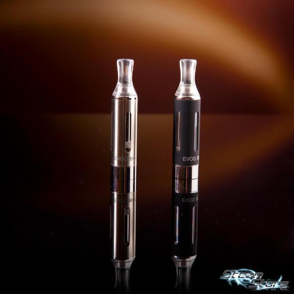Kanger EVOD Glass BDC V2 Upgraded