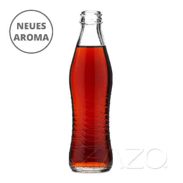 ZAZO Cola