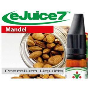 eJuice7 Mandel