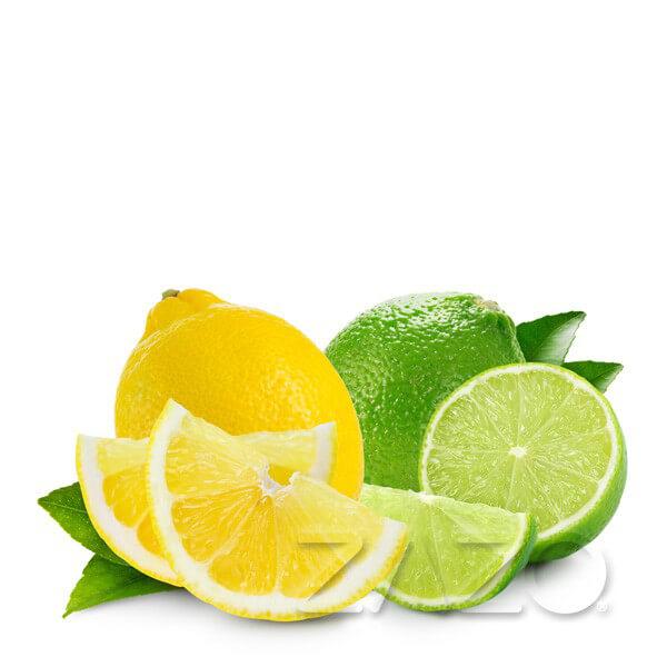 ZAZO Zitrone-Limette