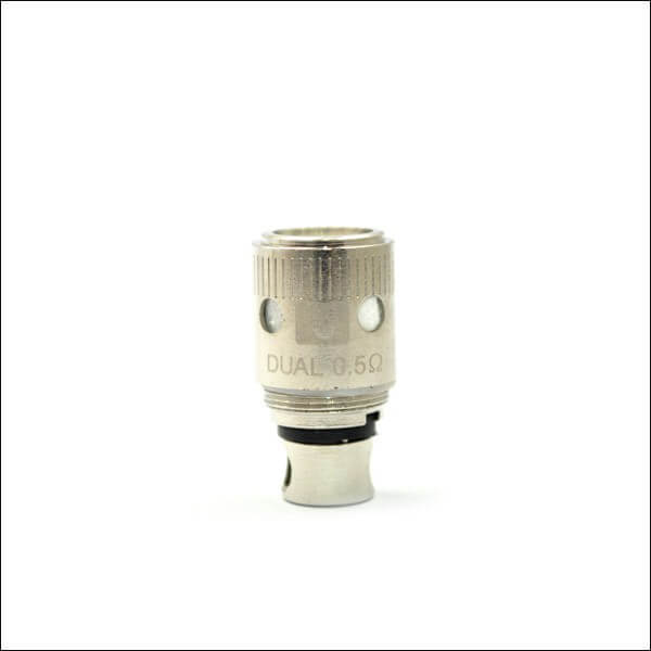 (4x) Uwell Crown Verdampfer-Kopf