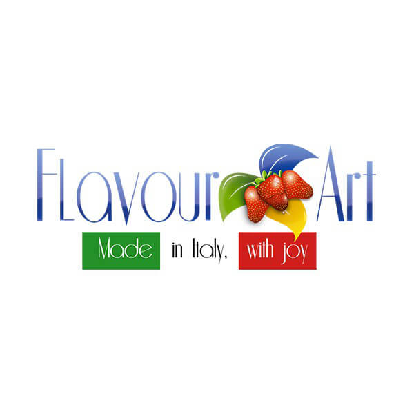 FlavourArt Traditional Base Shot