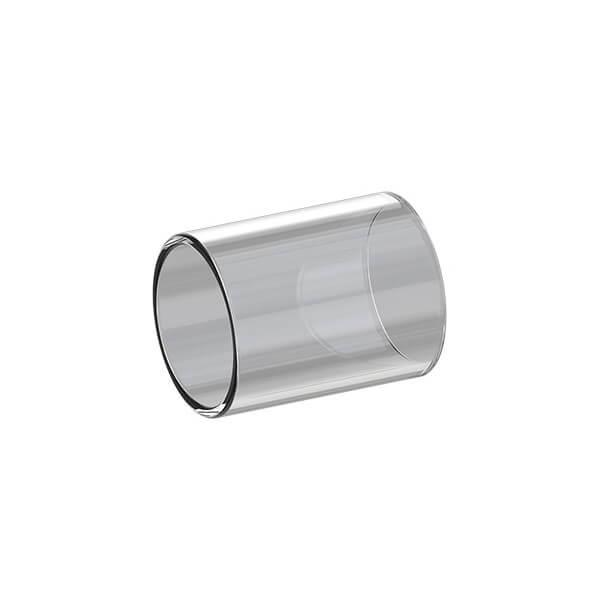 Eleaf Lemo 3 Glass Tube