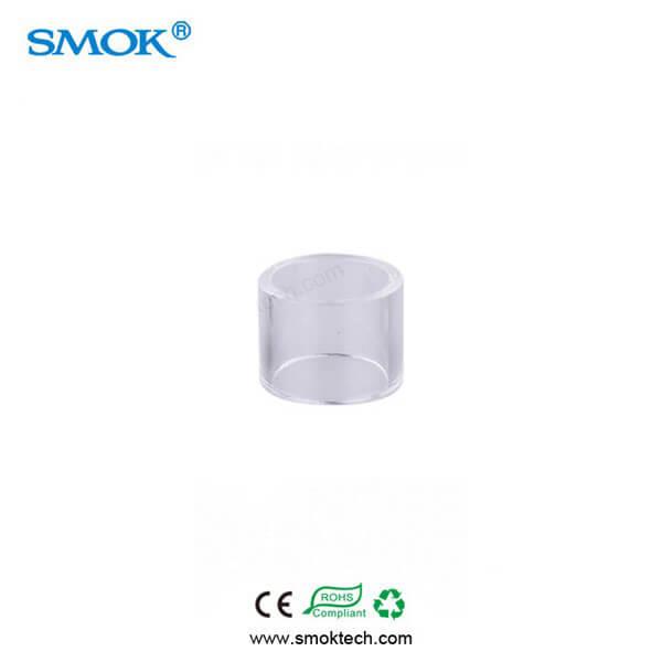 SMOK Pyrex RSST Tube