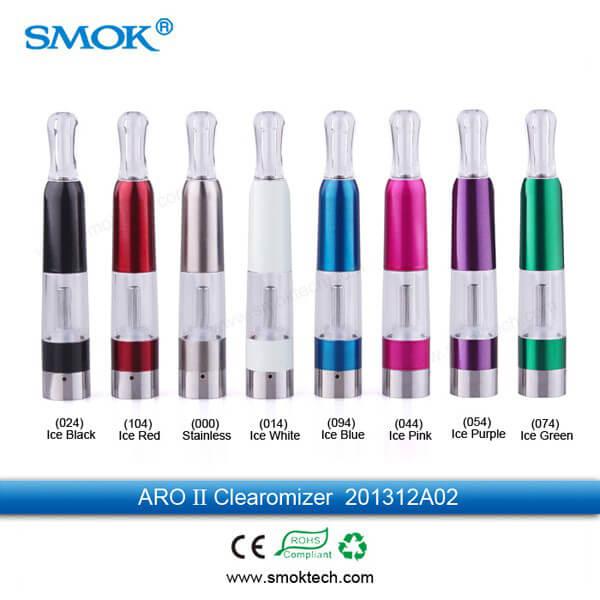 SMOK ARO II Clearomizer