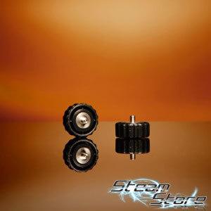 (2x) Efest Batterie Spacer