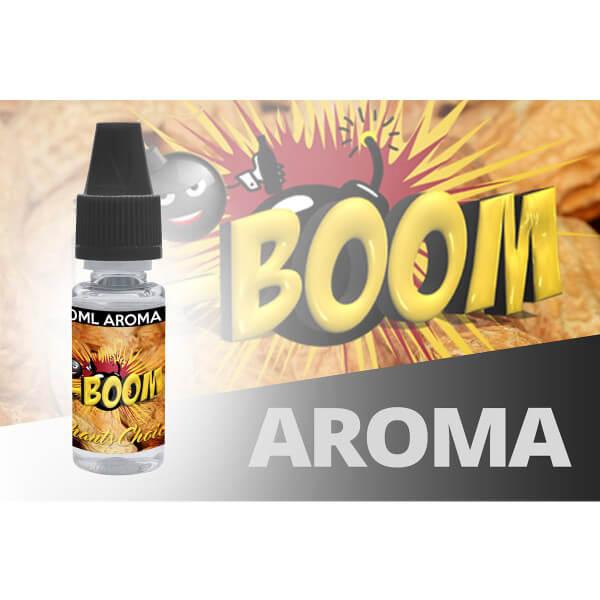 Aroma K-Boom Elephants Choice