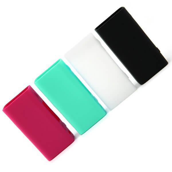 Joyetech eVic-VTC Mini Skin
