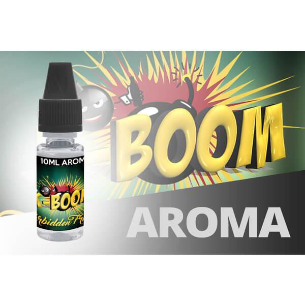 Aroma K-Boom Forbidden Fruit