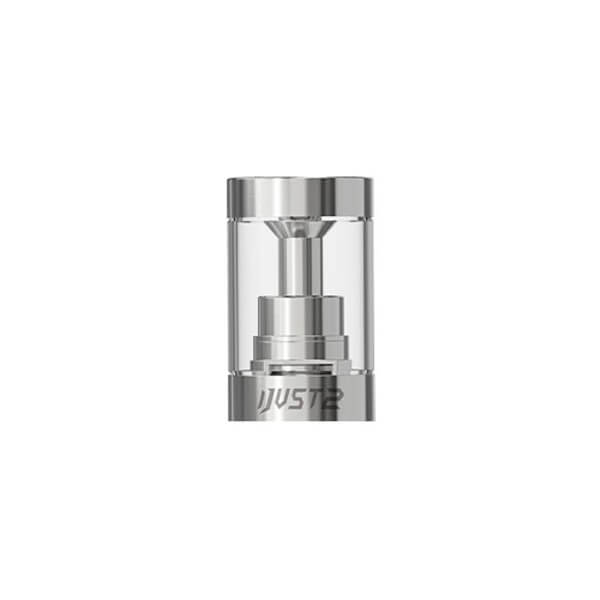 Eleaf iJust 2 Verdampfer Tube
