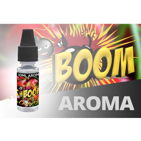 Aroma K-Boom Cola Cherry Bomb