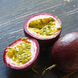 FlavourArt Passion Fruit