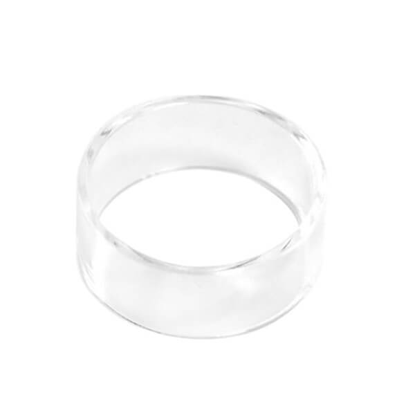 Vaporesso Cascade Baby SE Glass Tube