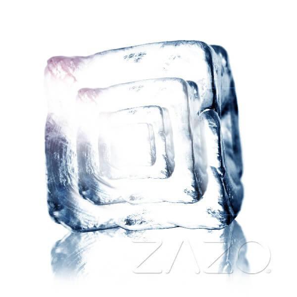 ZAZO Extra Cool