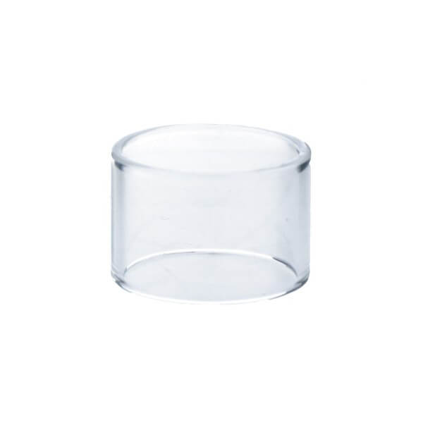 Joyetech ProCore X Glass Tube