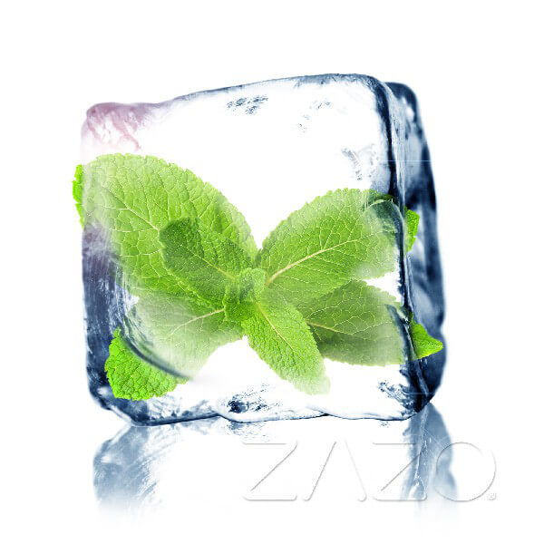 ZAZO Cool Mint
