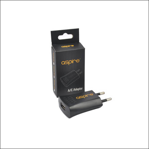 Aspire USB-Stecker