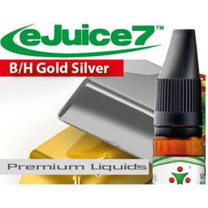 eJuice7 BH-Prime