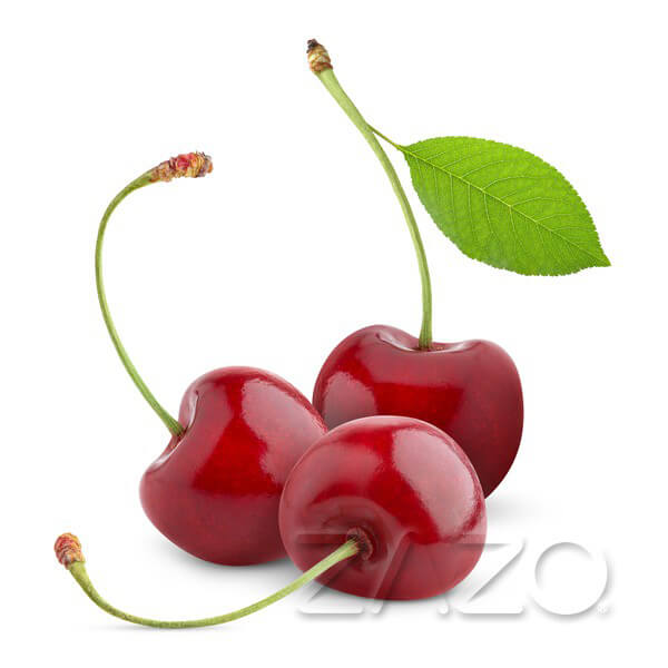 ZAZO Cherry