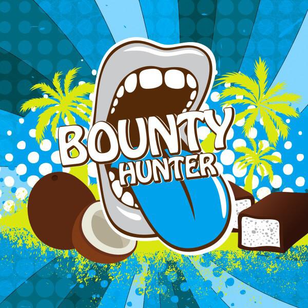 Aroma Big Mouth Bounty Hunter