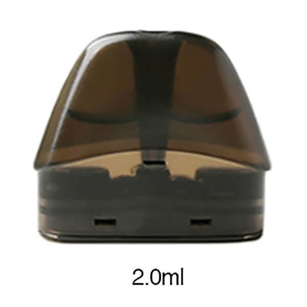 (5x) Tesla TPOD Cartridge