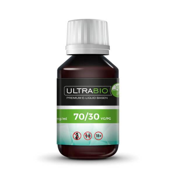 Ultrabio 70/30 Base 100ml