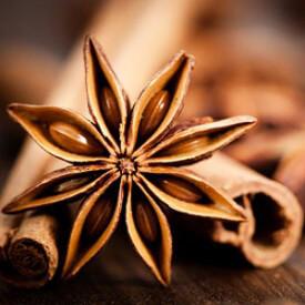 Aroma FlavourArt Anis