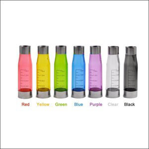 Vision eGo Clearomizer V3 Tank Tube