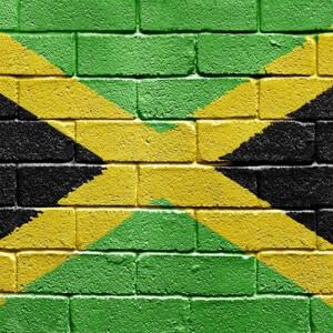 Aroma Pink Spot Jamaican Me Crazy
