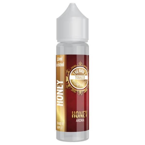 Aroma THE BRO'S Tobacco Honey