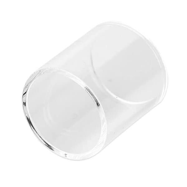 CoilART Azeroth RTA Glass Tube
