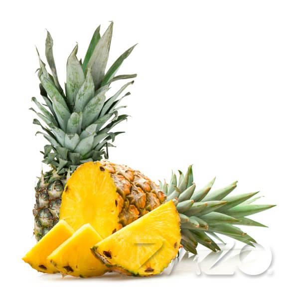 ZAZO Ananas