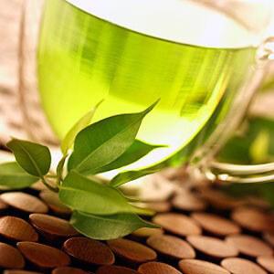 Aroma FlavourArt Grüner Tee