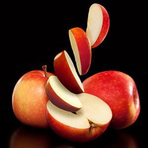 FlavourArt Fuji (Apfel)