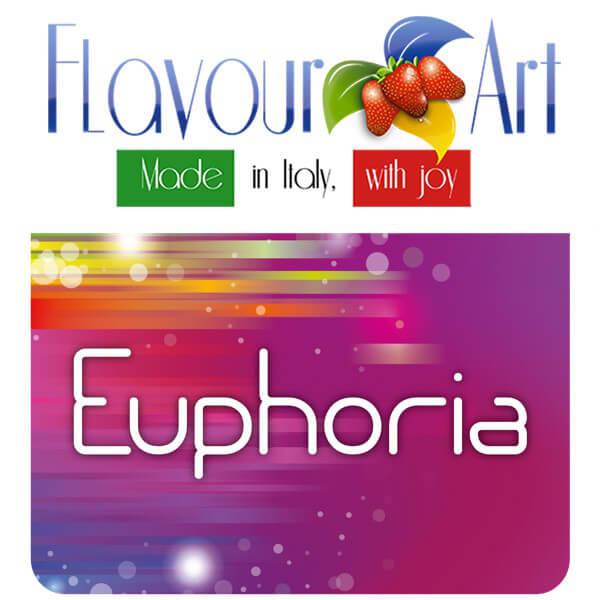 Aroma FlavourArt Euphoria