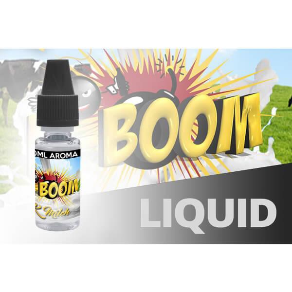 K-Boom K-Milch