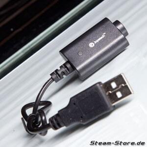 Joyetech USB Ladekabel eGo-C / eGo-T