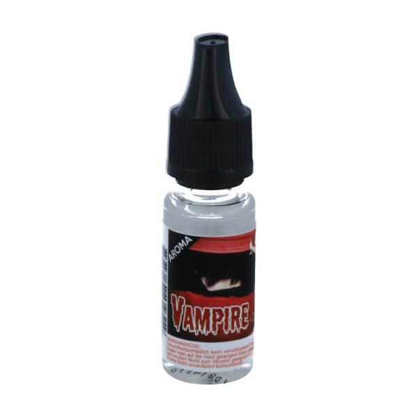Aroma Smoking Bull Vampire