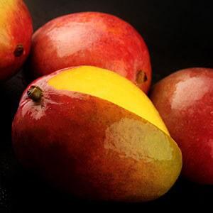 Aroma FlavourArt Mango