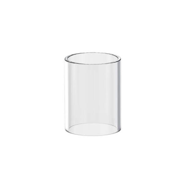 OBS Engine Mini / Engine SUB Mini Glass Tube
